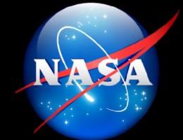 آهنگ های زنگ خور ناسا