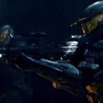 بازی هیلو وارز 2 10 150x150 دانلود بازی هیلو وارز 2 Halo Wars