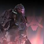 بازی هیلو وارز 2 101 150x150 دانلود بازی هیلو وارز 2 Halo Wars