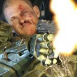 بازی هیلو وارز 2 11 150x150 دانلود بازی هیلو وارز 2 Halo Wars