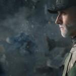 بازی هیلو وارز 2 12 150x150 دانلود بازی هیلو وارز 2 Halo Wars