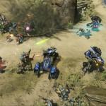 بازی هیلو وارز 2 2 150x150 دانلود بازی هیلو وارز 2 Halo Wars
