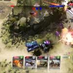 بازی هیلو وارز 2 3 150x150 دانلود بازی هیلو وارز 2 Halo Wars