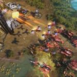 بازی هیلو وارز 2 4 150x150 دانلود بازی هیلو وارز 2 Halo Wars