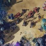 بازی هیلو وارز 2 5 150x150 دانلود بازی هیلو وارز 2 Halo Wars