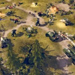 بازی هیلو وارز 2 6 150x150 دانلود بازی هیلو وارز 2 Halo Wars