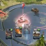 بازی هیلو وارز 2 7 150x150 دانلود بازی هیلو وارز 2 Halo Wars