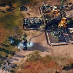 بازی هیلو وارز 2 8 150x150 دانلود بازی هیلو وارز 2 Halo Wars