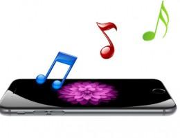 دانلود برترین آهنگ های زنگ خور موبایل