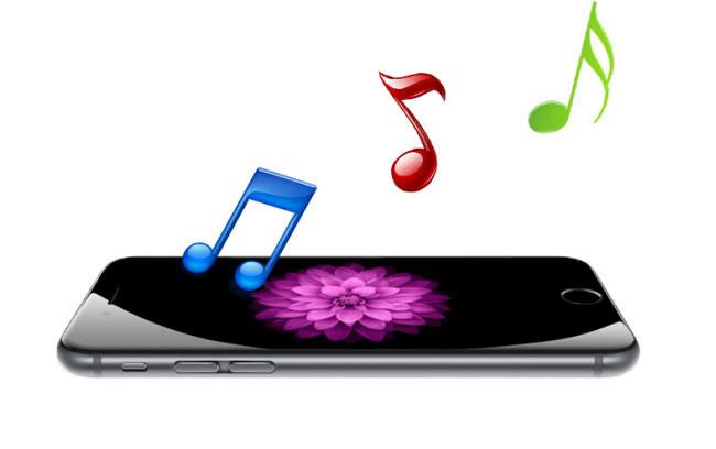 دانلود برترین آهنگ های زنگ خور موبایل دانلود جذاب ترین و محبوب ترین آهنگ های زنگ خور موبایل