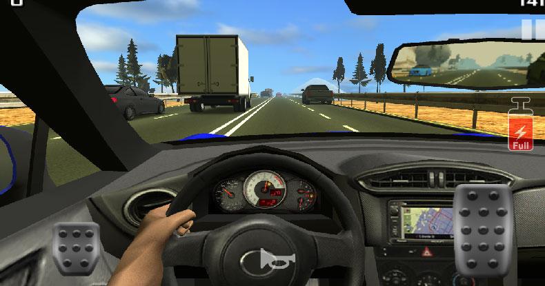 ریسینگ آنلاین2 دانلود بازی ریسینگ آنلاین Racing Online برای آندروید