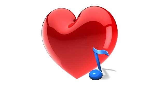 زنگ موبایل رمانتیک دانلود آهنگ زنگ موبایل رمانتیک