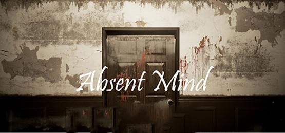 ی دانلود Absent Mind– بازی ماجرایی ذهن غایب برای کامپیوتر