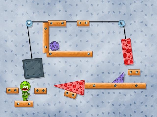 00 دانلود بازی Lost Head برای کامپیوتر