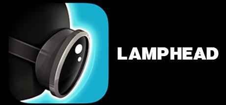 000000002 دانلود Lamp Head  بازی اکشن کم حجم برای کامپیوتر