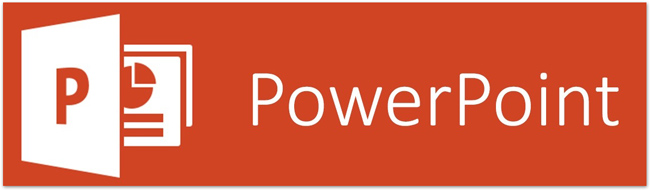 05 09 2014 powerpoint logo دانلود پاورپوینت