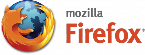 0SFfUFvb8QSUlXlIGLHYFHY6nqI9f7kg دانلود Mozilla Firefox 40.0.3 Final نرم افزار مرورگر فایرفاکس