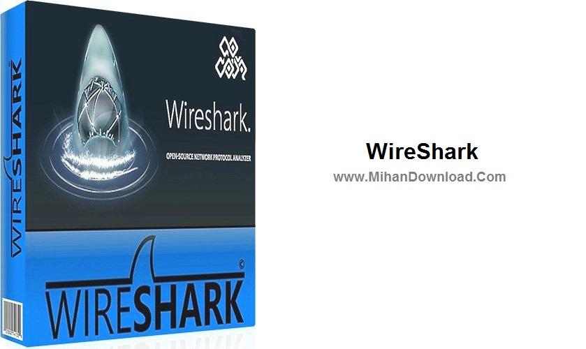 0aa702756a7517fe05c95946a8b07223 دانلود نرم افزار ضبط و بررسی داده های شبکه Wireshark 2.2.0