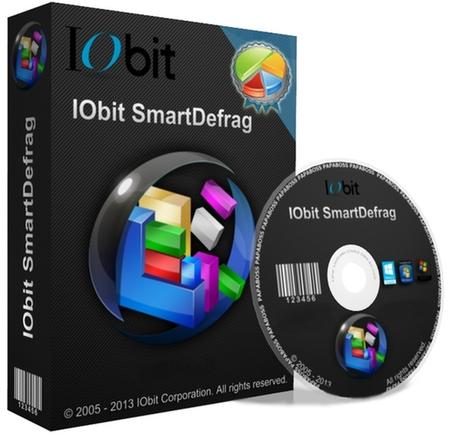 0mcWJP3HvgmZxgKJ1mJApgrT7UN7dNhe دانلود IObit SmartDefrag 4.2.1.817 Final نرم افزار یکپارچه سازی هارد دیسک