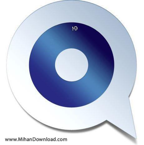 1 دانلود Software Informer 1 2 909 نرم افزار اطلاع از آپدیت نرم افزار و درایورها