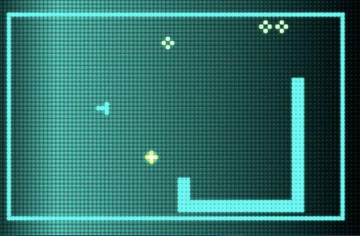 1010 دانلود بازی اسنیک Snake Rewind 1.0.2.7 اندروید + مود