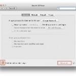 112 150x150 دانلود سیستم عامل مکینتاش Mac OS X Mavericks 10 9 1