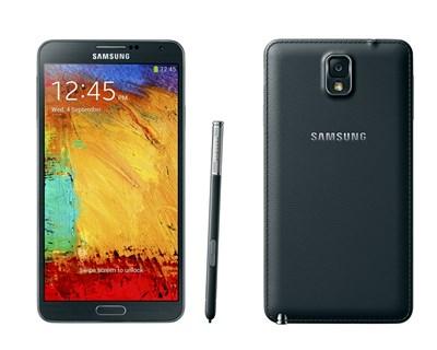 113 مشاوره خرید: بهترین موبایل هایی که در سال 2014 می توانید بخرید