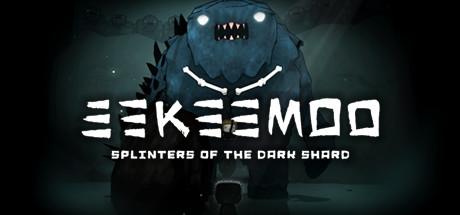 1235698 دانلود Eekeemoo Splinters of the Dark Shard بازی تاریکی برای کامپیوتر