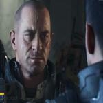 127 150x150 دانلود بازی Call of Duty Black Ops 3 برای کامپیوتر