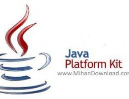 Java SE Runtime Environment (JRE) v8 Update 131