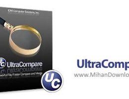 UltraCompare Professional