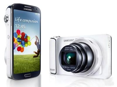 132 مشاوره خرید: بهترین موبایل هایی که در سال 2014 می توانید بخرید