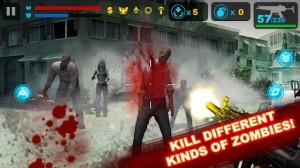1351404066 zombie frontier 4 300x168 دانلود بازی زامبی مرزیZombie Frontier اندروید