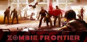 1351404087 zombie frontier 300x146 دانلود بازی زامبی مرزیZombie Frontier اندروید