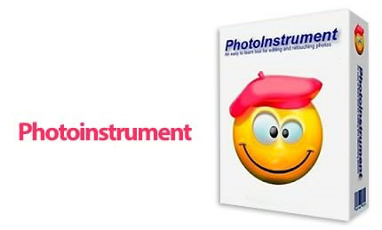 1355909407 photoinstrument دانلود PhotoInstrument نرم افزار ادیت و روتوش تصاویر