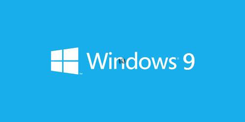 1360316345 windows 9 concept ویندوز 8.2 در راه است البته بجای ویندوز 9