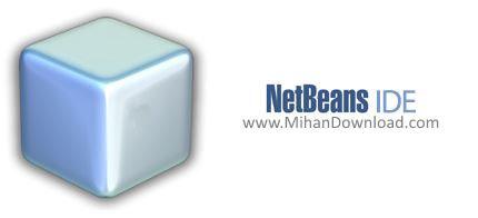 1395207616 netbeans ide دانلود NetBeans IDE نرم افزار محیط برنامه نویسی جاوا