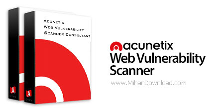 1398153170 web vulnerability scanner دانلود نرم افزار برای بررسی امنیت وب سایت