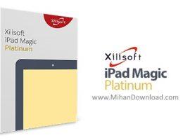 Xilisoft iPad