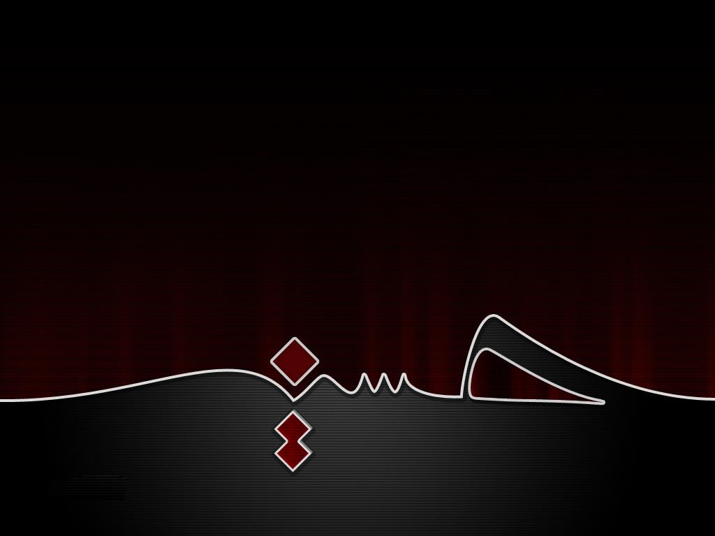 14 مداحی حاج محمود کریمی مراسم روزعاشورای حسینی محرم 92