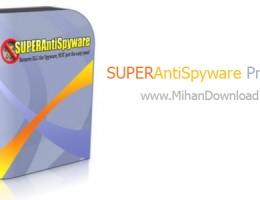 140-superantispyware-professional-box