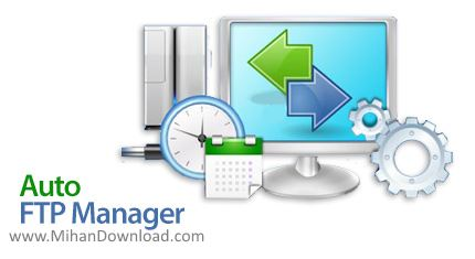 1406456261 auto ftp manager دانلود Auto FTP Manager نرم افزار مدیریت FTP