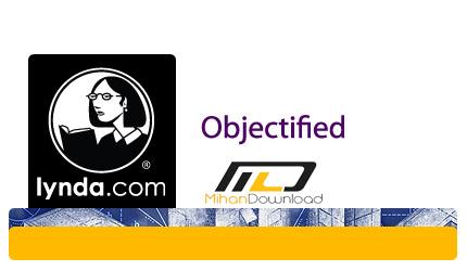 1409992793 lynda objectified دانلود فیلم آموزش طراحی صنعتی ، Lynda Objectified