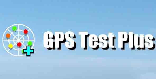 1410780125 gps test plus دانلود نرم افزار GPS Test Plus 1.5.3 برنامه کاربردی GPS برای آندروید