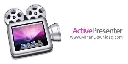 1417512740 activepresenter دانلود ActivePresenter Professional Edition نرم افزار فیلم برداری و ساخت ویدیو آموزشی از صفحه نمایش