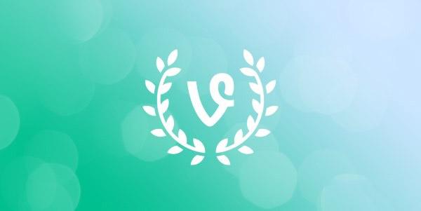 1420716177 vine دانلود نرم افزار Vine 5.42.1 شبکه اجتماعی واین برای آندروید