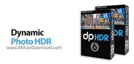 1425717092 dynamic photo hdr دانلود MediaChance Dynamic Photo HDR نرم افزار افکت گذاری بر روی تصاویر