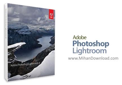 1429690525 adobe photoshop lightroom دانلود Adobe Lightroom نرم افزار ادیت تصاویر دیجیتال در مک