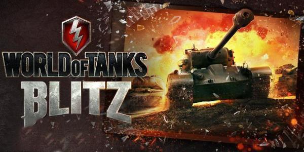 1429803182 world of tanks blitz دانلود بازی World of Tanks Blitz 3.4.0.443 نبرد تانکها برای آندروید