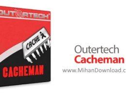 Cacheman